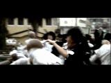 THE STREET BEATS - I WANNA CHANGE (Crows ZERO OST)